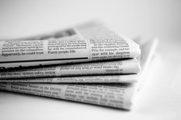 Atouts du communiqué de presse
