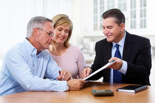 comment devenir agent d'assurances