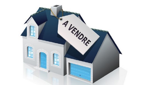 vendre un logement rapidement