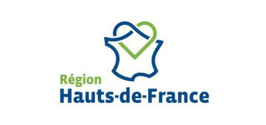 Annuaire région Hauts de France