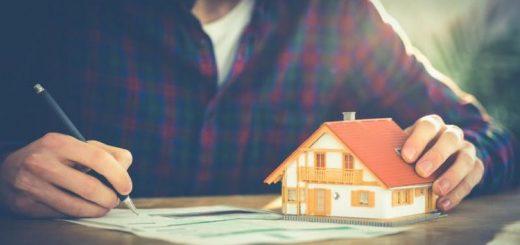 les meilleurs crédits immobiliers