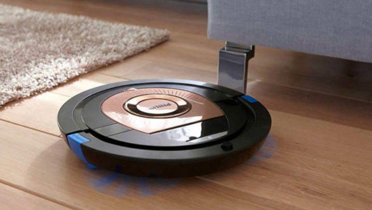 e-kokoon-aspirateur-robot