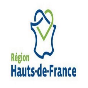 Référencement gratuit Hauts de France