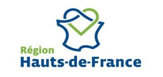 Annuaire régional des Hauts-de-France