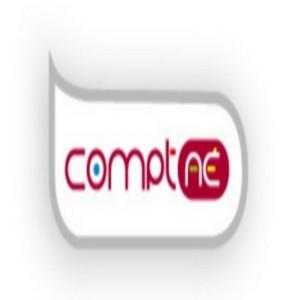 ComptAÉ Logiciel gratuit auto-entrepreneur