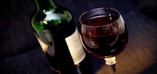 bien conserver bouteille vin