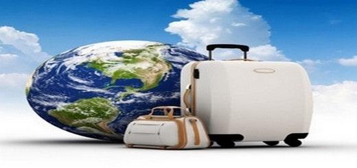 les meilleurs blogs voyages