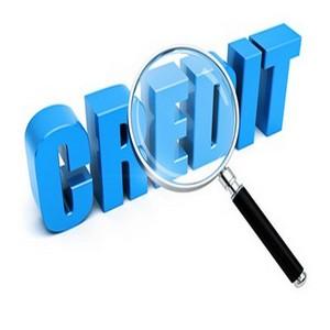 Le refinancement d'un crédit
