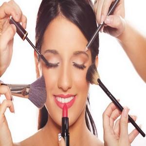 L'importance du maquillage