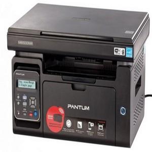 investir dans une imprimante professionnelle