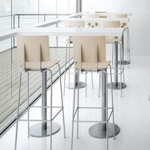 table de repas design