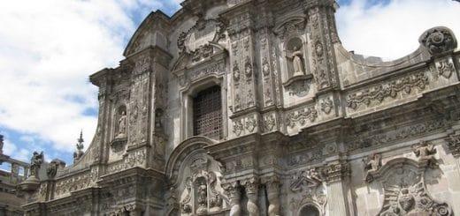 voyages Equateur bons plans