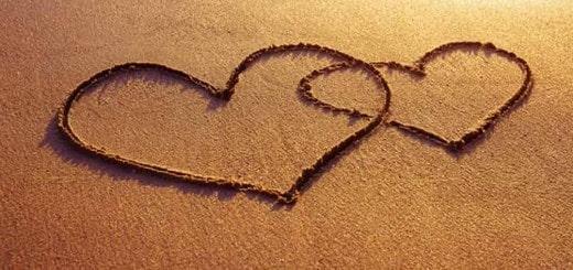 C'est compliqué d'aimer