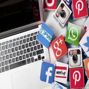La Publicité digitale