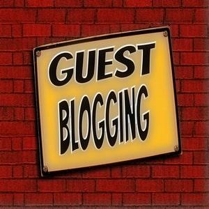 blog invité