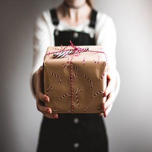 revendre ses cadeaux